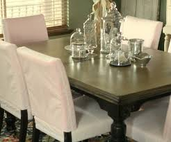 large size of cheerful size x chair cover pattern also sew a parsons chair slipcovers