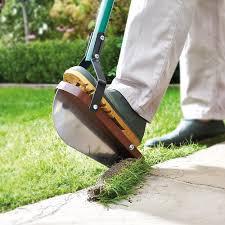 10 tools that can make gardening easier