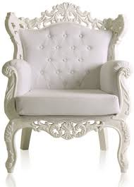 chair vintage. accent chiar white royal armchair the best tufted neutral chairs - flowered fabric club chair rockwell great at affordable prices! vintage a