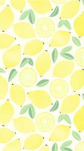 fruit wallpaper tumblr. Perfect Wallpaper Zoom Info With Fruit Wallpaper Tumblr E