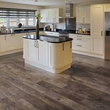 stonegate oak natural authentic laminate floor grey oak wood finish 12mm 1 strip laminate flooring easy to install and covered by pergo s lifetime