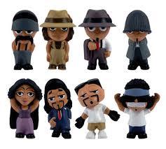 Vending Machine Toys Wholesale New Buy Homies Big Heads Bulk Vending Toys Vending Machine Supplies