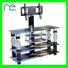 tv cabinet on wheels outdoor stand wheels outdoor stand supplieranufacturers at com stands bedroom outdoor cabinet on wheels corner tv cabinet on
