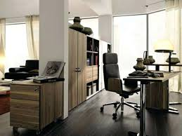 decorate my office. Extraordinary Full Size Of Inspiring Ideas Pretty Decorate My Office Work Style Interior Design Home Space