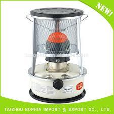 mini kerosene heater electric mini kerosene heater kerosene kerosene heater product on mini indoor kerosene