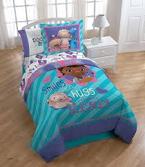 Bubble Guppies Toddler Bedding White Bed Puppy Toddler Bedding Awesome Bedroom  Bubble Guppies Bedding For Your