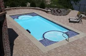 San Juan Fiberglass Pools Spas