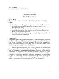 my accomplishments essay nuvolexa observation essay outline my accomplishments care 1514627 my accomplishments essay essay medium
