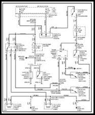 2009 toyota corolla stereo wiring diagram wiring diagram and hernes 2001 toyota celica radio wiring diagram nilza source how to install a car stereo