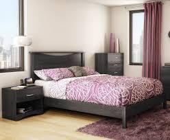 bedroom furniture for women. Good Pretty Bedrooms For Women Decoration Ideas Interior Bedroom . Nice Look Furniture