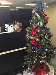 Our Menorah and Christmas Tree - L&R Distributors - Brooklyn, ...