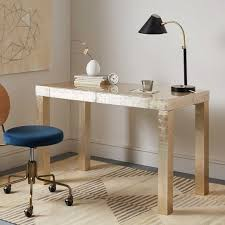 natural cabinet lighting options breathtaking. Lighting Designer Office Furniture Concrete Block Natural Cabinet Options Breathtaking Daybed White Media Console How To C