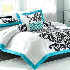 teal queen comforter. Teal Queen Bedding Sets Inspiration Gallery From Gorgeous Comforter Set King And Brown