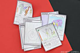 Printable Pokemon Cards Diy Pokemon Cards Free Printable Template And Next Comes L