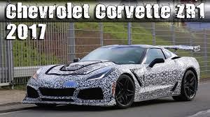 2018 chevrolet corvette zr1. plain chevrolet allnew 2018 chevrolet corvette zr1 c7 prototype with lt4 v8 chevrolet corvette zr1