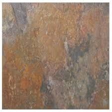 slate floor texture. Slate Stone Effect Wall \u0026 Floor Tile, Pack Of 5, (L)300mm (W)300mm | Departments DIY At B\u0026Q Texture