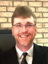 Chad Cantrell Obituary (1972 - 2020) - Chambersburg, Pa, PA - Public Opinion