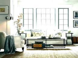 pottery barn jute rug reviews best rugs target living room for chenille herringbone