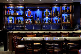 modern basement bar ideas. Fine Ideas Inspiring Modern Basement Bar Ideas With On