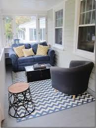 sun porch decorating ideas | sun porch!