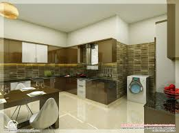 astonishing kerala style kitchen designs 67 for your best interior