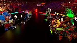 what has happened so far at the 2016 dota 2 international tournament
