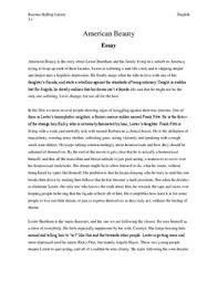 example about essay beauty obsessed beauty essay essaykitchen
