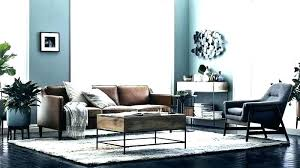 route 110 furniture s furniture s on route in furniture s long island route consignment s route 110 furniture