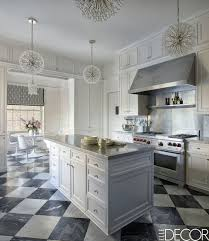 Image Design Ideas Elle Decor Gorgeous Modern Kitchen Designs Inspiration For Contemporary Kitchens