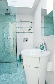 blue mosaic tiles bathroom accessoriesexquisite black white tile bathroom