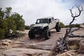 2018 jeep bandit. perfect jeep starwood motors 2012 jeep wrangler bandit 6 inside 2018 jeep bandit