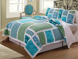 coastal coverlet nautical bedspreads clearance coastal king comforter sets bedroom breathtaking ocean themed bedding
