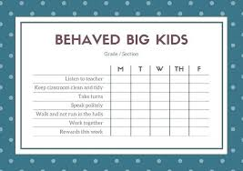 Teacher Reward Chart Free Printable Reward Charts For Teachers Kozen