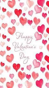 Happy Valentine iPhone Wallpapers - Top ...