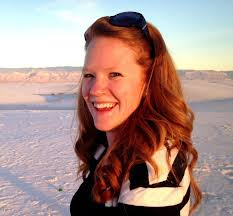 meet the team cisabroad amber kettmann