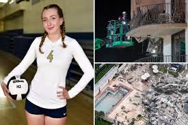 Mom who broke pelvis in four-story plunge from collapsed Miami ...