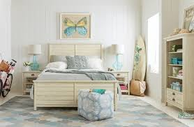 likeable stanley bedroom furniture. Shop Brands Stone Leigh Furniture Stanley Driftwood Park Likeable Bedroom