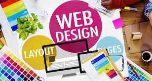 Website Design in Thailand