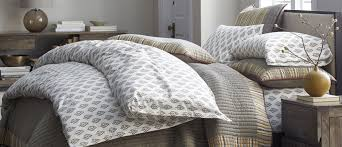 Quilt Bedding, Duvet Covers & Comforters | Buyer Select Home Bedding & Duvet Covers & Quilt Bedding Adamdwight.com