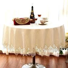 tablecloth for 60 round table tablecloth for round table luxury fashion round table cloth dining table tablecloth for 60 round table tablecloths inch