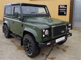 safety devices roll cage defender 90 110 130 not eligible for free delivery paddock spares