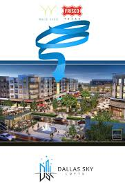 59 Best Dallas Apartments Images On Pinterest Dallas Apartments