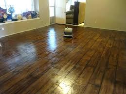 painting garage floor tips painting garage floor tips painting basement floors image of basement floor paint
