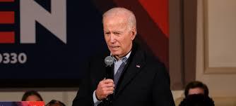 Joe Biden Has Built a Career on Betraying Black Voters