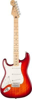 25 best left handed bass trending ideas left fender standard left handed stratocaster plus top electric guitar