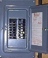 breaker box fuse on breaker images free download wiring diagrams Fuse Box Or Circuit Breaker fuse box circuit breaker fuse replacement air conditioner breaker box fuses fuse box vs circuit breaker