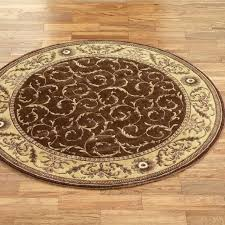 circle bath rug small images of round teal bathroom rugs round cotton bath rugs bathroom circular