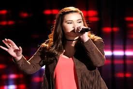 Watch The Voice Season 12 Episode 2 Blind Auditions Premiere Night