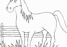 Printable Coloring Pages Of Animals On The Farm Free Printable Color