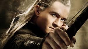 liesel the book thief movie  legolas the hobbit the desolation of smaug 1920x1080 jpg